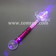 led angel glow wand tm00296