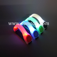 led armband running lights tm04855