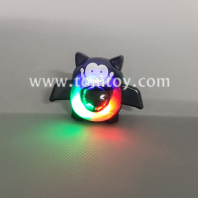 led bat rings tm05517