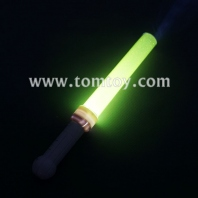 led baton light wand tm02382