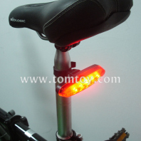 led bicycle lights tm01696