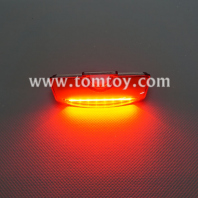 led bicycle rear light tm04853