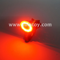led bicycle tail lamp tm04838