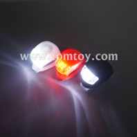 led bike headlight and taillight tm04835