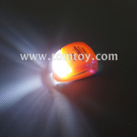led bike light tm04834
