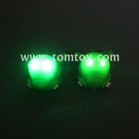 led bike lights tm04847