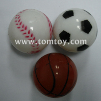 led bouncing balls tm034-005
