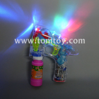 led bubble gun tm067-001