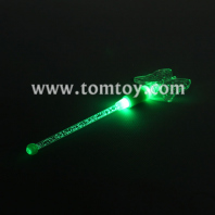led butterfly cocktail stirrer tm03290-butterfly