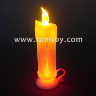 led candle light tm06896
