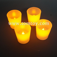 led candle tm04368