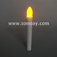 led candlestick tm03171