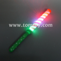 led candy cane stick tm03872