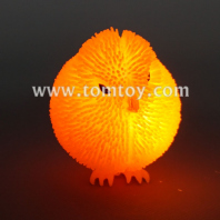 led chicken yo-yo ball tm03332