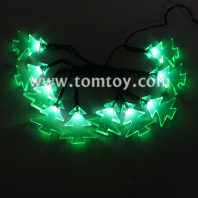 led christmas tree string lights tm04354