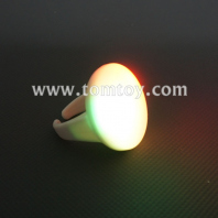 led circle ring tm083-053
