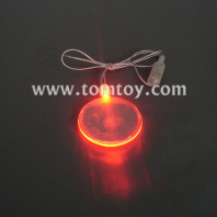 led circular necklace tm00057-circular