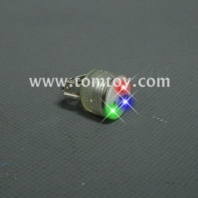 led clip on blinky light tm130-002-rgb