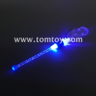 led cocktail stirrers-slipper tm03290-slipper