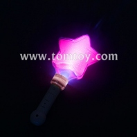 led concert light cheering stick tm03164