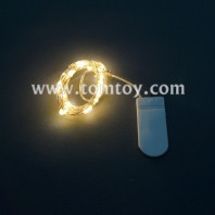 led copper wire sting lights tm232-003