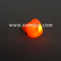 led corn rings tm03410