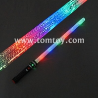 led crack swords tm012-083