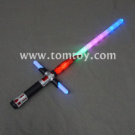 led cross sword tm04501