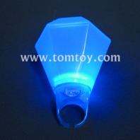 led dimonds toys ring tm01011