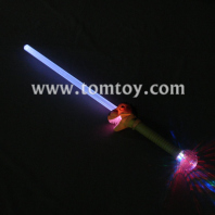 led dinosaur light ball sword tm012-069