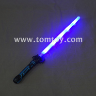 led dinosaur sword tm04159