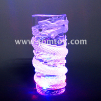 led dragon beer cup tm01876