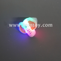 led elephant rings tm05189