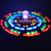 led elephant spinning wand tm025-003-elephant