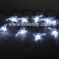 led elk light strings tm04349