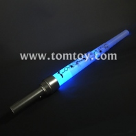 led expandable halloween sword tm083-024