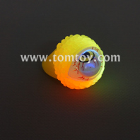 led eyeball ring tm03516
