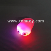 led eyeball rings tm04949