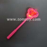 led fairy magic wand tm04371