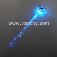 led fibre optic hair extension tm02869