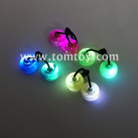 led finger light yo-yo tm02862