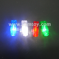 led finger lights tm231-002