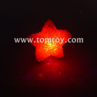 led flashing star night lights tm03140