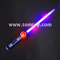 led flashing toy swords tm02954