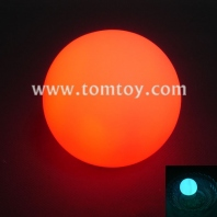 led floating light up ball tm000-040
