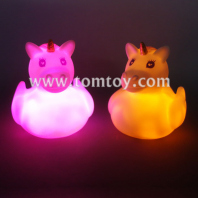 led floating unicorn tm06784