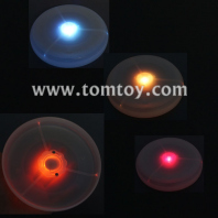 led flyer frisbee tm03114
