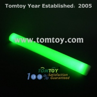 led foam batons green tm000-072_gn