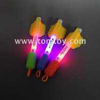 led foam finger rockets tm04441