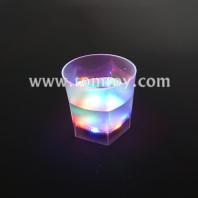 led frosted cup tm04781